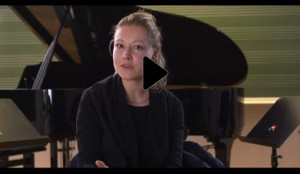 MusikfStummfilme2013