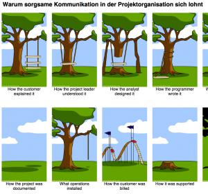projekt-cartoon