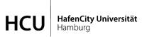 logo_hcu