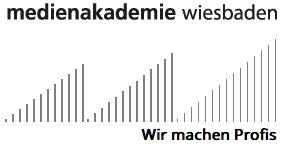 Logo_medienakademie_wiesbaden