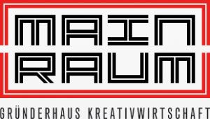 mainraum_logo