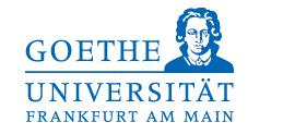 Verhandlungsstrategien für Ihren Beruf und Alltag, Seminar an der Goethe-Universität Frankfurt von Anja Henningsmeyer