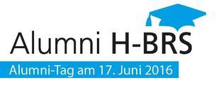 Alumni-Tag Hochschule Bonn-Rhein-Sieg2016