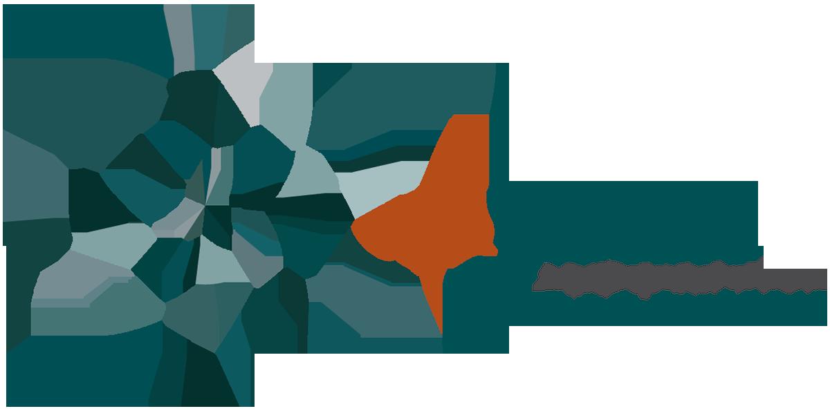 Logo_die_seriale_2016