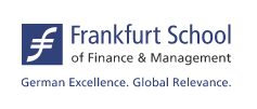 Frankfurt School of Finance and Management Frankfurt
