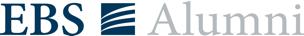 Logo EBS University