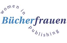 Verhandlungsstrategien Workshop bei den Bücherfrauen Frankfurt