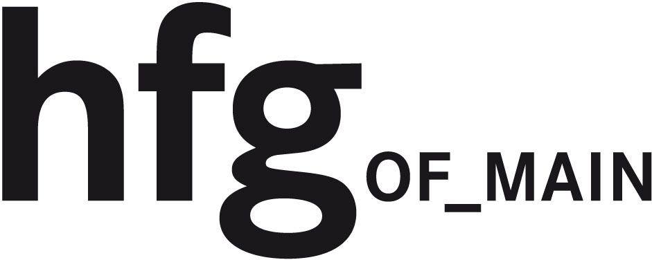 HfG_Logo