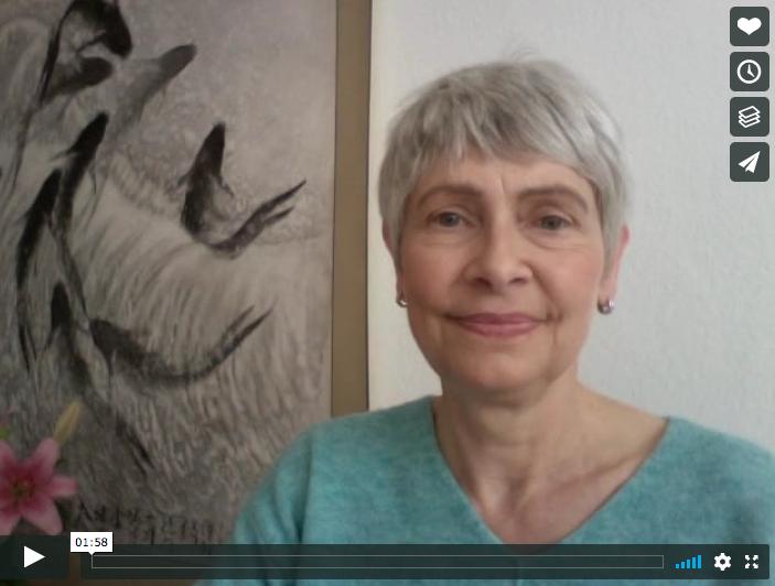 Video Verhandlungsseminare 2019 an der FRA UAS