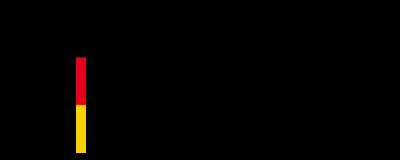 04.11.2019 – Auftaktforum zum EQUAL PAY DAY 2020
