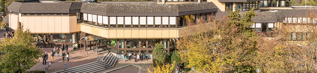 17.+ 16.09.2020 – ONLINE: Geschickt verhandeln in der Hochschule RheinMain