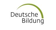 Deutsche Bildung AG Logo