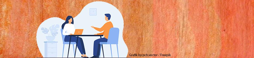 16.+17.09.2021 – ONLINE FÜR ALLE: Profi-Strategien für selbstbewusstes Verhandeln.