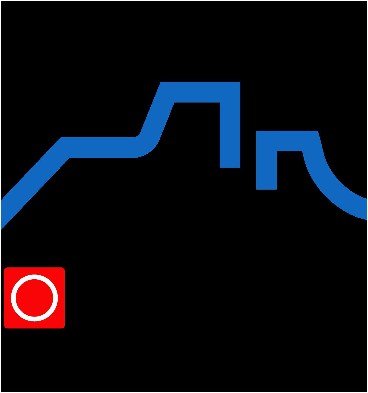 Landkreis_Marburg-Biedenkopf_Logo