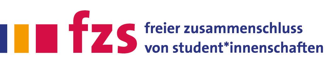 27.04.21 – ONLINE FÜR ALLE: Studierende im Machtgefälle der Hochschulen