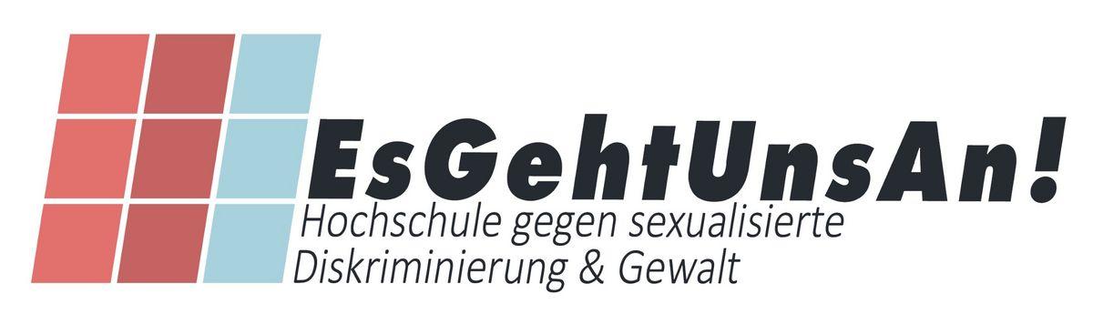 17.05.21 – ONLINE FÜR ALLE: #SofaGate nicht mit uns. Wie wir Macht und Arroganz körpersprachlich aushandeln.