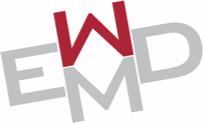 Logo EWMD