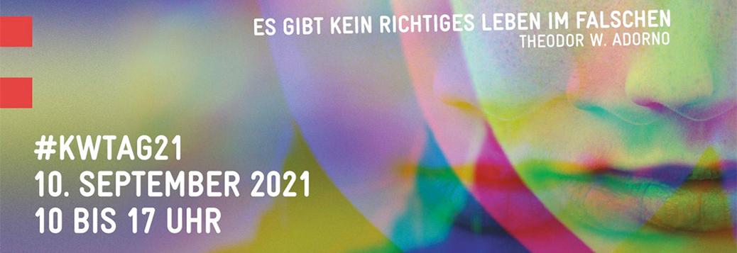 10.09.2021 – Wie Sie selbstbewusst und professionell Ihre Preise verhandeln (Kreativwirtschaftstag Hessen)
